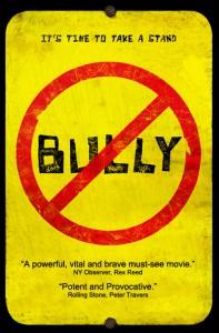 Bully - The Movie